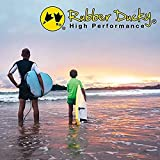 Rubber Ducky Traditional SPF 44 Children and Adult