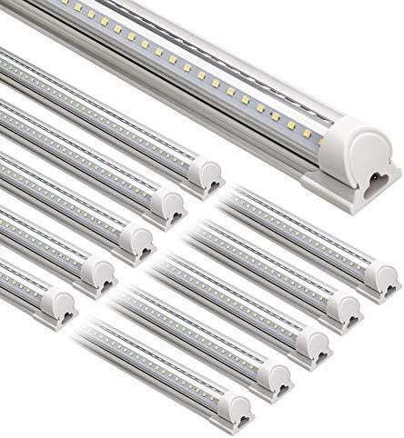 Barrina 8500LM Daylight Output Linkable product image