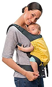 Amazonas Smart Carrier - Mochila, color Birdy