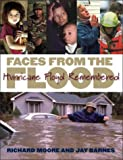 Faces from the Flood, Richard Moore and Jay Barnes, 0807828610