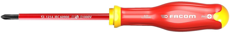 Facom ATP1X100VE Destornillador
