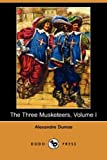 The Three Musketeers, Alexandre Dumas, 1409902420