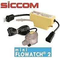Pompe de relevage Mini FLOWATCH 2