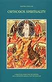 Orthodox Spirituality, Dumitru Staeaniloae, 1878997661