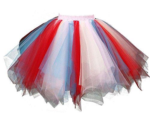 MsJun (Spring Ballet Costumes)