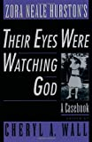 Zora Neale Hurston's Their Eyes Were Watching God, , 0195121740