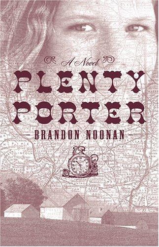 Plenty Porter
