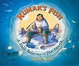 Kumak's Fish, Michael Bania, 0882405837