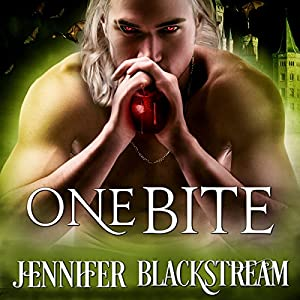 One Bite Audiobook