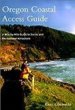Oregon Coastal Access Guide, Kenn Oberrecht, 0870714910