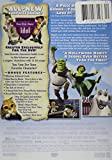 Shrek 2 (Widescreen Edition)