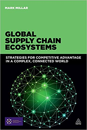 Amazon global supply chain ecosystems strategies for amazon global supply chain ecosystems strategies for competitive advantage in a complex connected world ebook mark millar kindle store fandeluxe Choice Image