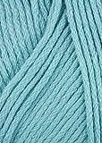 Berroco Comfort Yarn (9733) Turquoise