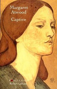 """Afficher """"Captive"""""""