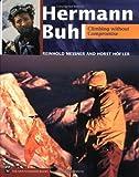 Hermann Buhl, Reinhold Messner and Horst Hofler, 0898866782