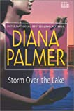 Storm over the Lake, Diana Palmer, 0373512082