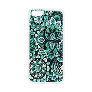 Case Cover For SamSung Galaxy Note 4 Sunflower Phone Back Case DIY Art Print Design Hard Shell Protection FG088865