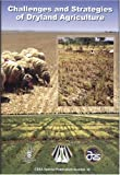 Challenges and Strategies of Dryland Agriculture, S.C. Rao, J. Ryan, 0891185542