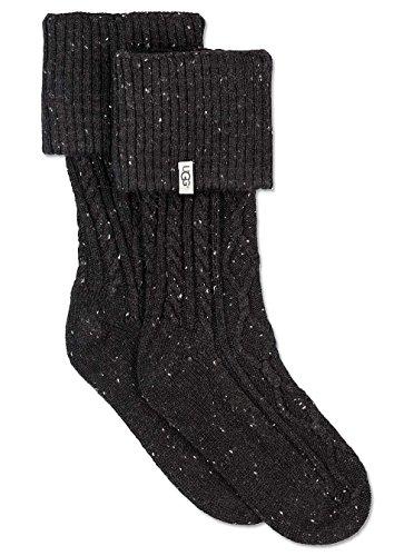 rain boots woman short - 7