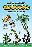 Beanworld Book 1: Wahoolazuma! (Larry Marder's Beanworld)