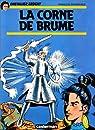 Chevalier Ardent, tome 04 : La Corne de brume par Craenhals