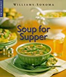 Soup for Supper, Joyce Goldstein, 0783546157