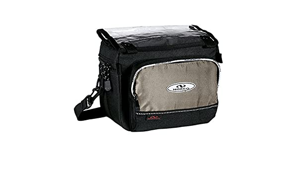 Norco Bike Bags Handlebar Klickfix Nevada Handlebar