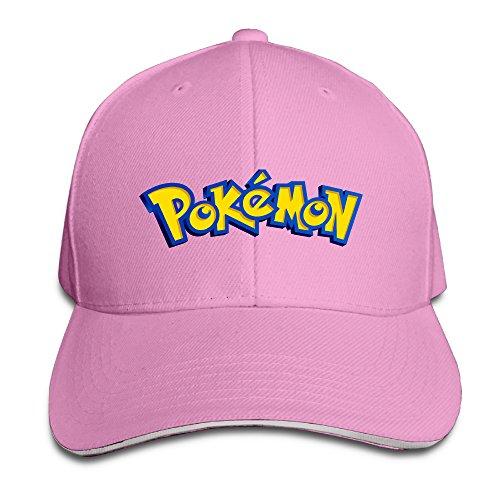 pokemon-the-pokemon-company-brim-caps-sandwich-peaked-caps