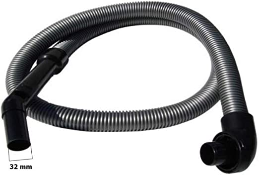 Tubo flexible aspirador Rowenta Zr76 Da Rs 111 A Rs560: Amazon.es: Hogar