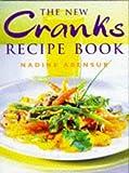 The New Cranks Recipe Book