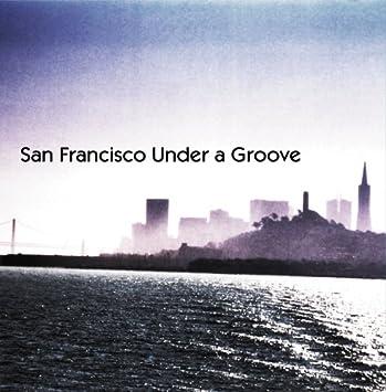 Train-Save Me, San Francisco full album zip