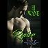Ryder (Murder On Magnolia Island Trilogy Book 3)