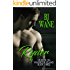Ryder (Murder On Magnolia Island Trilogy Book 3)
