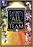 Major League Baseball - All Century Team