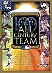 Mlb - All Century Team [Import]