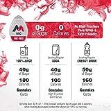 Mio Fruit Punch Liquid Water Enhancer Drink Mix