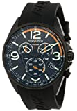 Torgoen Swiss Men's T18304 T18 Series Sport Analog Watch