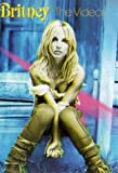 Britney: The Videos [Import anglais]