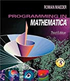 Programming in Mathematica (3rd Edition)
