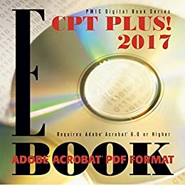 CPT Plus 2017 Electronic Book Kindle Edition - Kindle edition by