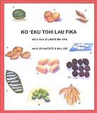 Ko'eku Tohi Lau Fika, Richard Thompson and Ofa Thompson, 0967897912