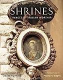 Shrines, , 0385518870