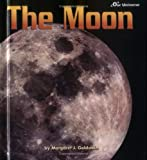 The Moon, Margaret J. Goldstein, 0822546582