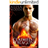 Claimed by a Dragon (Fallen Immortals 9) - Paranormal Fairytale Romance