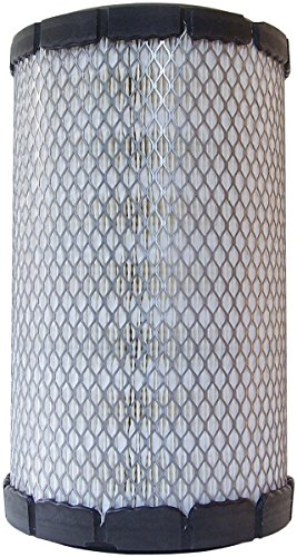 Luber-finer LAF6029 Heavy Duty Air Filter