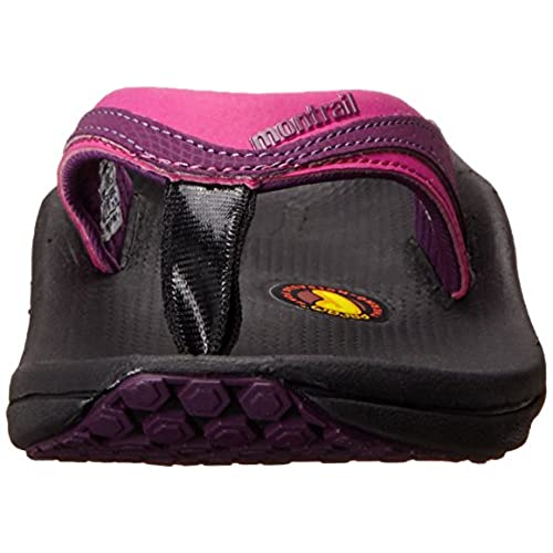 26e1dcb5ee2 Columbia Montrail Women s Molokini II Recovery Sandal outlet ...