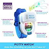 Potty Time Reminder Watch for Kids