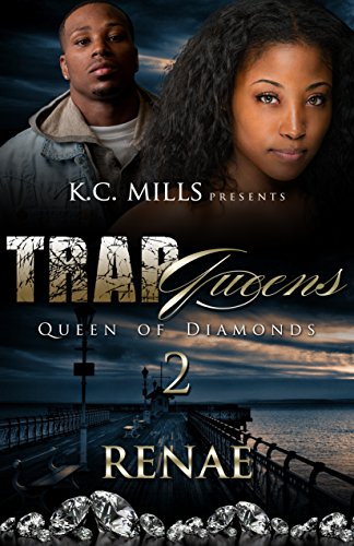 Trap Queens 2: Queen Of Diamonds
