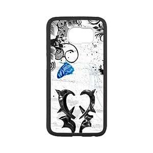 Samsung Galaxy S6 Phone Case Fairy Tail R093