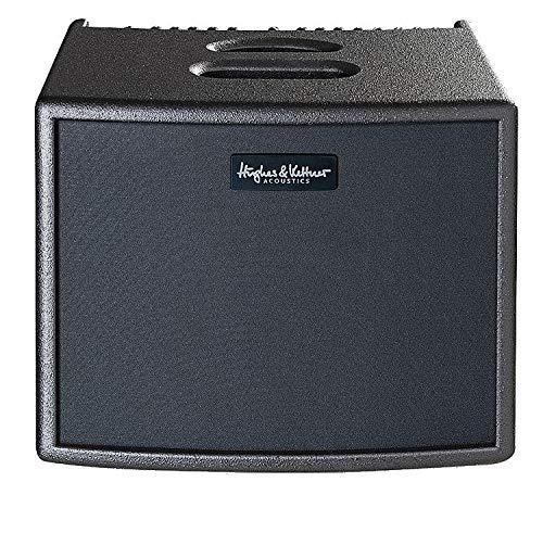 Hughes & Kettner ERA 1 250-watt Acoustic Combo Amp - Black ()